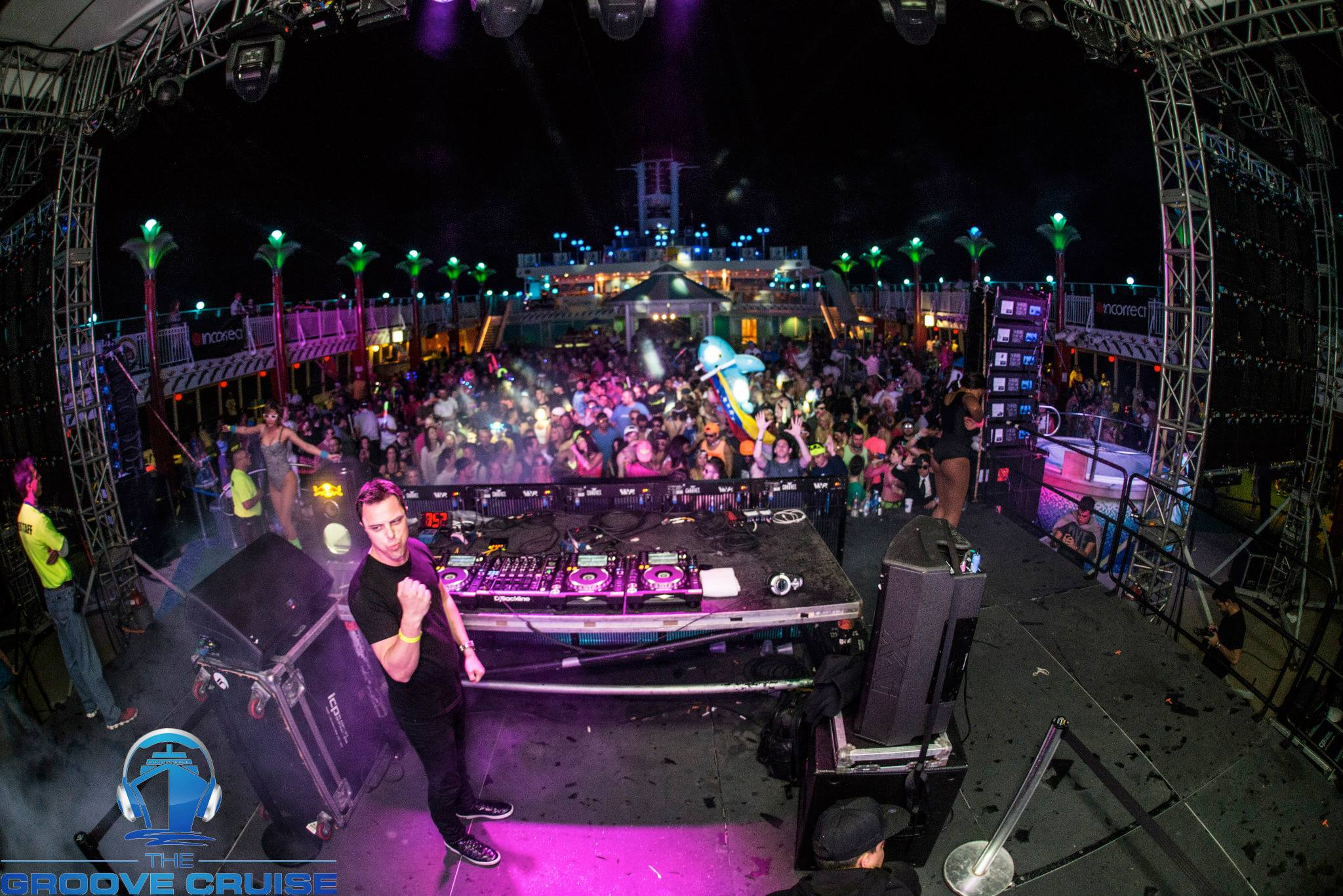 Groove-Cruise-Miami-Markus-Schulz