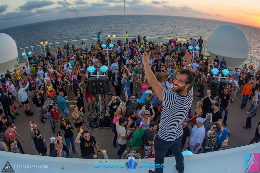 anthony-attalla-interview-groove-cruise-downbeats-incorrect-music