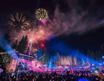 SnowGlobe-2015-Review-Music-Festival