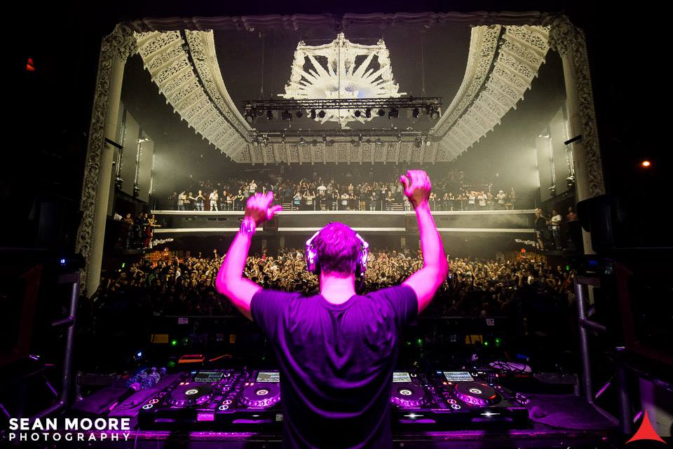 Markus-Schulz-Avalon-Open-To-Close-Los-Angeles-Sean-Moore-Photography