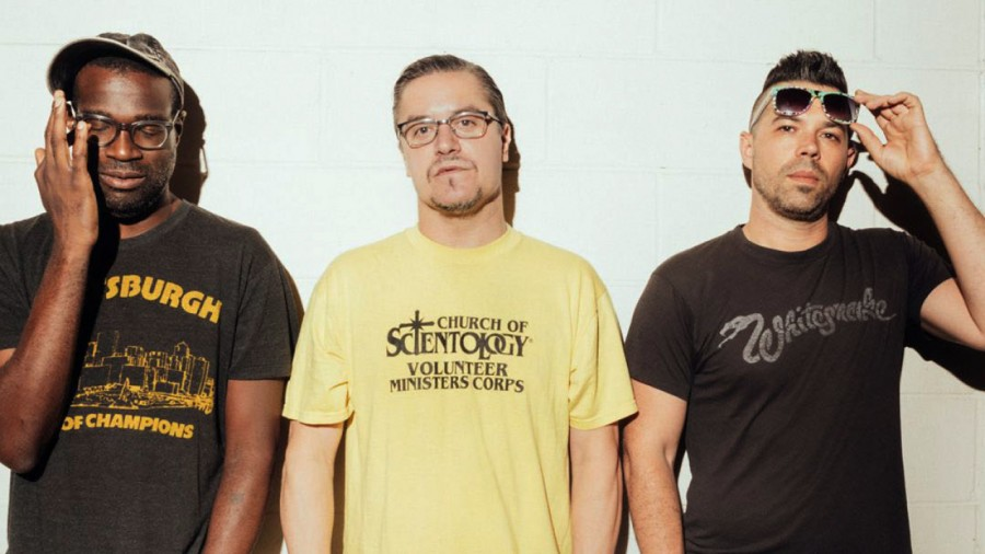 Nevermen-Masonic-Mike-Patton-Tour-Tickets