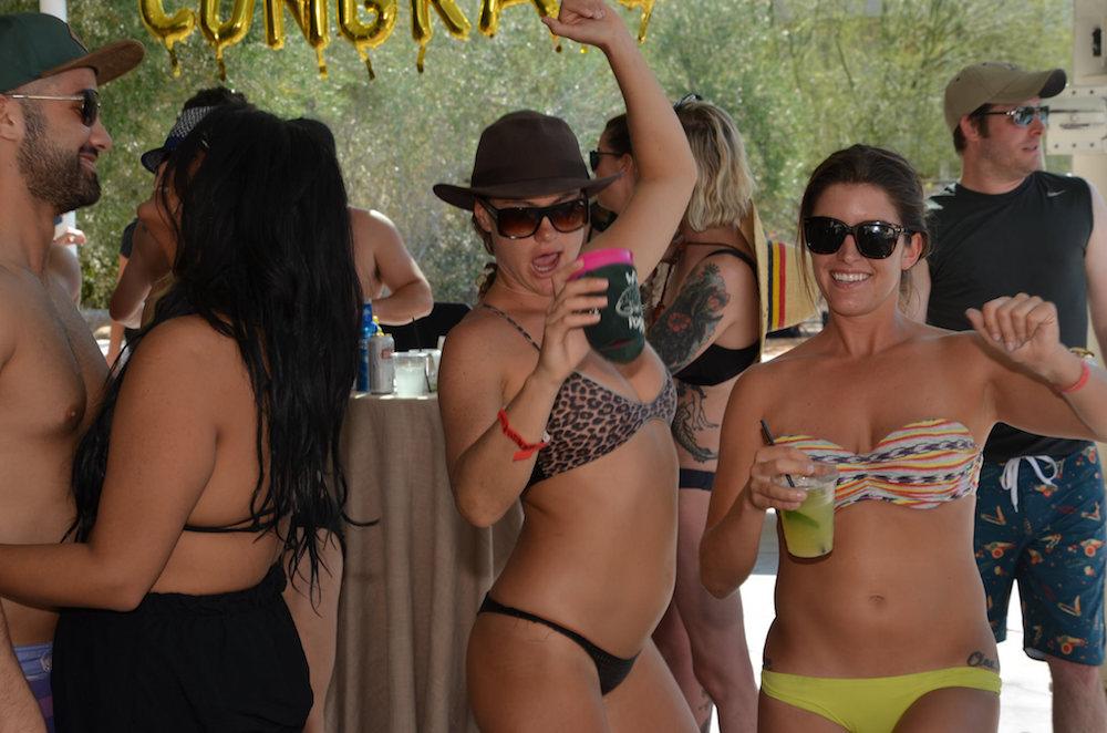 Rabbits-Black-Presents-Summer-Oasis-Ace-Hotel-Palm-Springs-Jameson-TIMO-VISA
