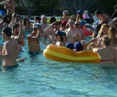 Rabbits-Black-Presents-Summer-Oasis-Palm-Springs-Jameson-TIMO-VISA