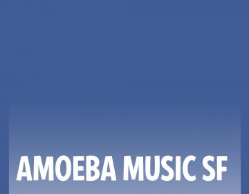 BRMC Amoeba