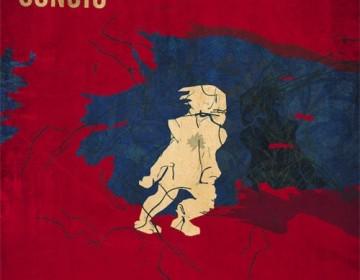SONOIO RED