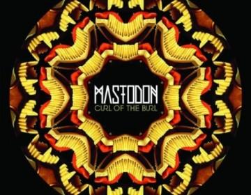 mastodon curl of the burl