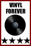 4 (Vinyl)