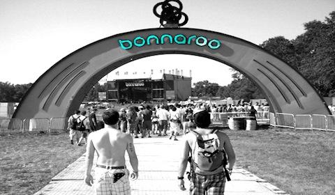 Bonnaroo Better Lineup Than Coachella