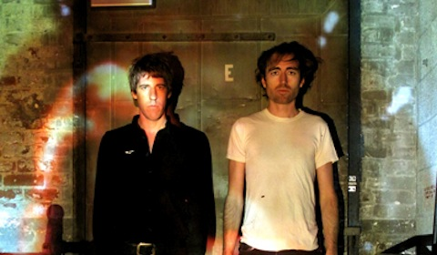 A Place To Bury Strangers troubadour preview independent san francisco tickets