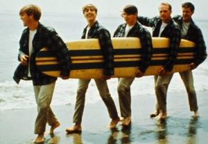 Beach Boys bonnaroo coachella reunion