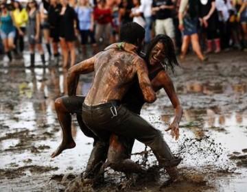 coachella rain preview list 2012