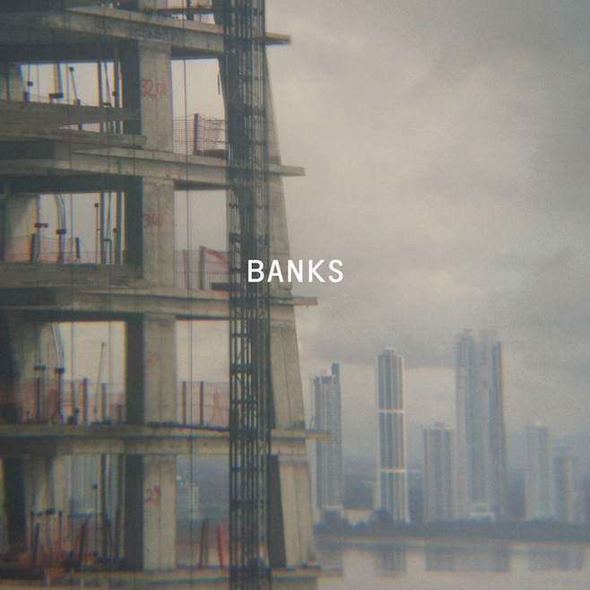 paul banks review album rainy weather interpol