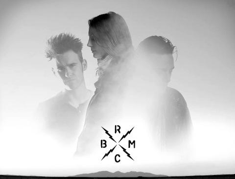 brmc tickets new album 2013 black rebel troubadour slim's catalyst