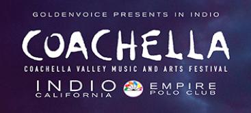 coachella 2013 lineup announcement