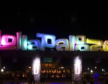 lollapalooza fesitval guide california tickets