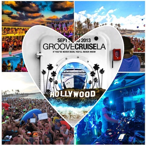 groove-cruise-la-2013-ten-things-to-expect-preview