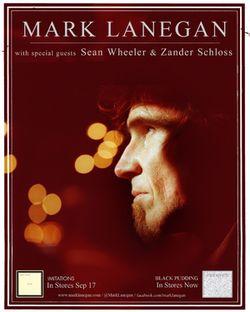 mark lanegan troubadour tickets contest imitations