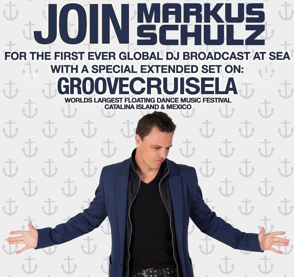 markus_schulz_groove_cruise_LA_extended_set