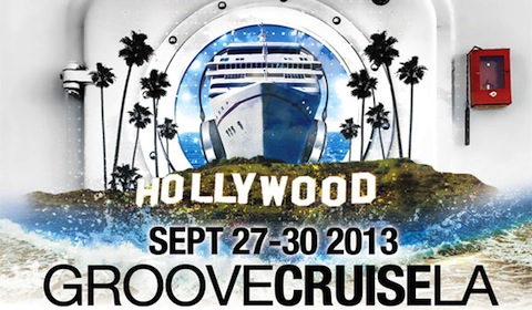 groove_cruise_los_angeles_2013_lineup_tickets_LA