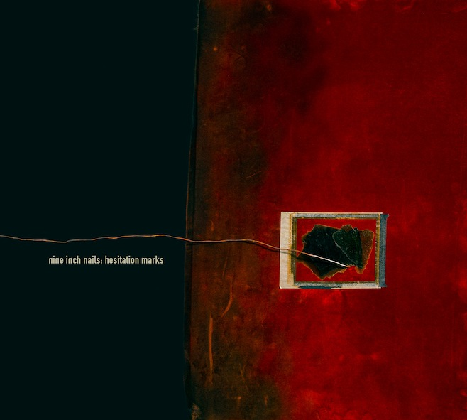 Hesitation-Marks-download-free-stream-nine-inch-nails