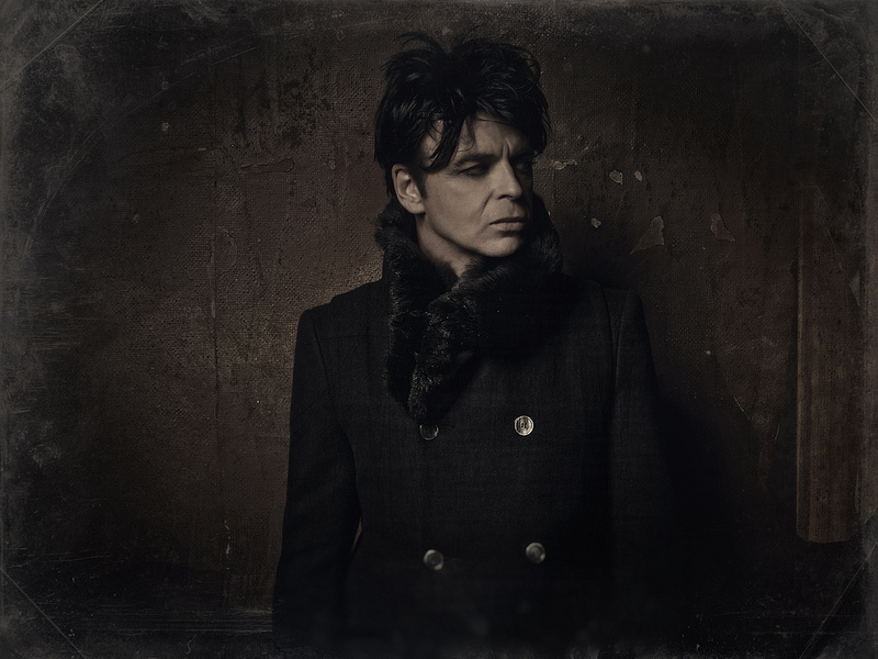 gary-numan-tickets-hollywood-masonic-preview