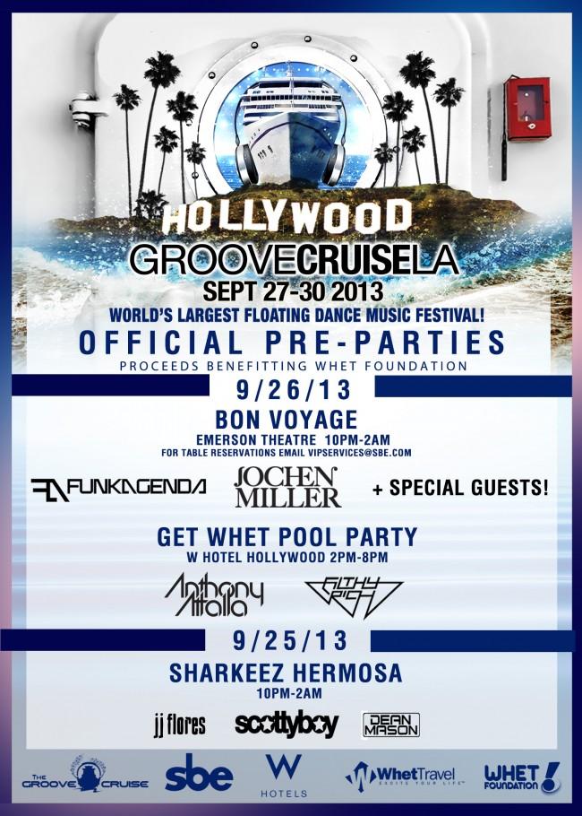 groove-cruise-la-pre-party-2013
