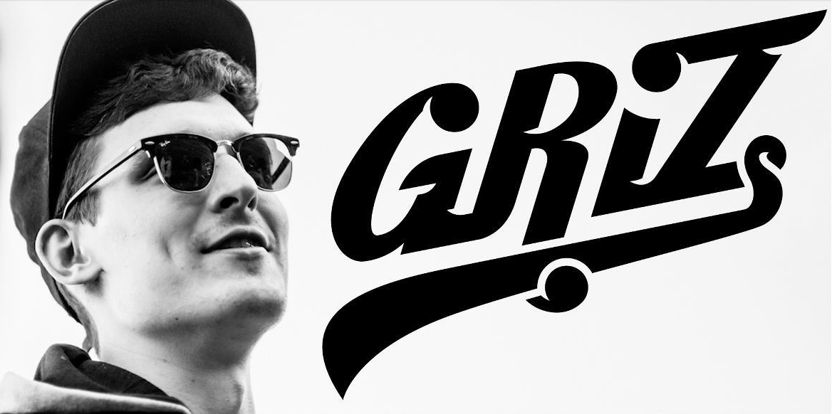 GRiZ-ticket-giveaway-contest-la