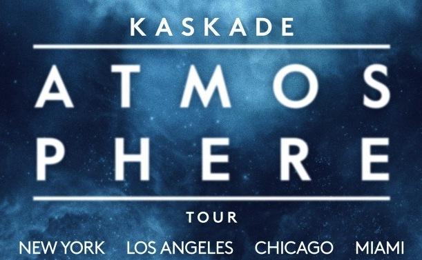 kaskade-atmosphere-tour-giveaway-contest-la