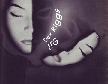 EFG_Dax_Riggs_Satellite_LA