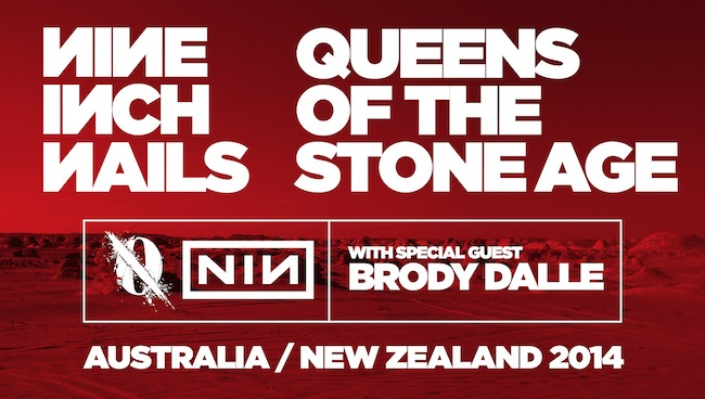 nine-inch-nails-queens-of-the-stone-age-australia-brody-new-zealand-tickets