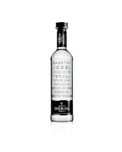 Maestro_Dobel_Tequila_Bottle_contest_holiday