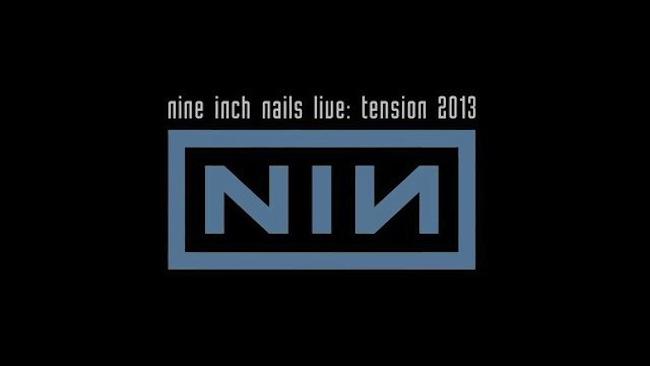 nine-inch-nails-tension-2013-tour-review-recap
