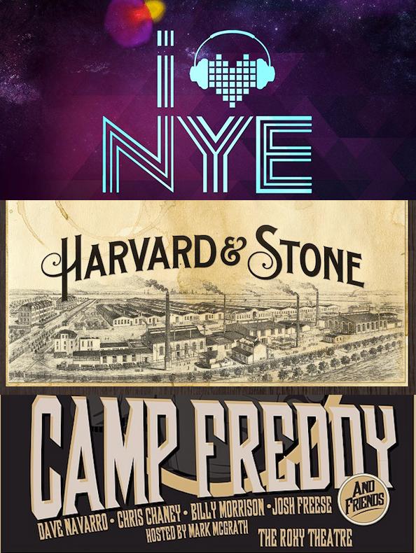 nye-new-years-eve-2014-los-angeles
