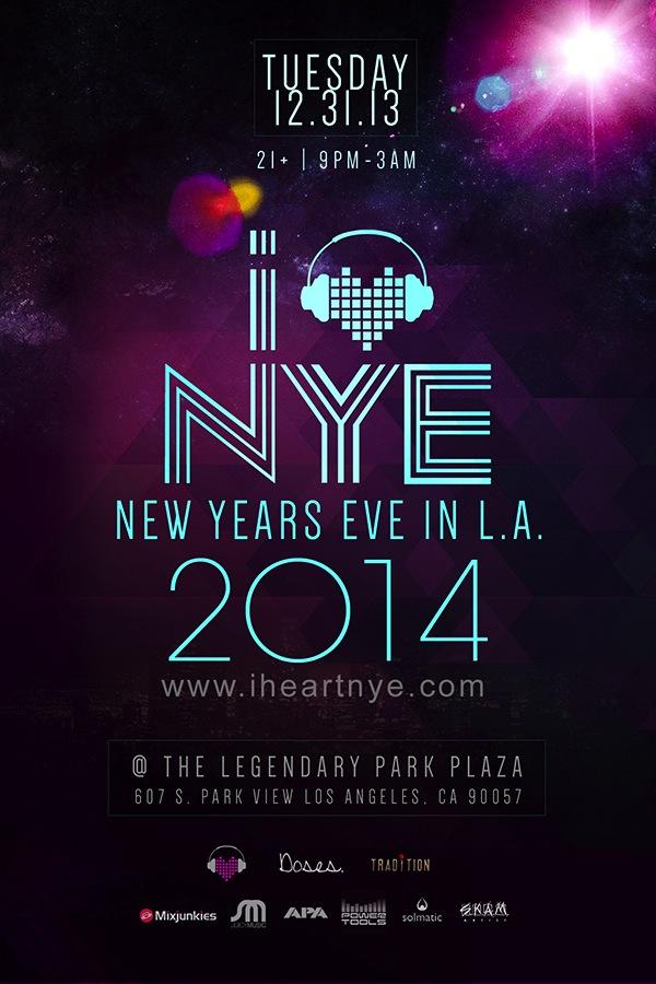 NYE-2014-party-guide-los-angeles-LA