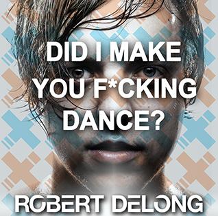 robert-delong-giveaway-tickets-contest-el-rey