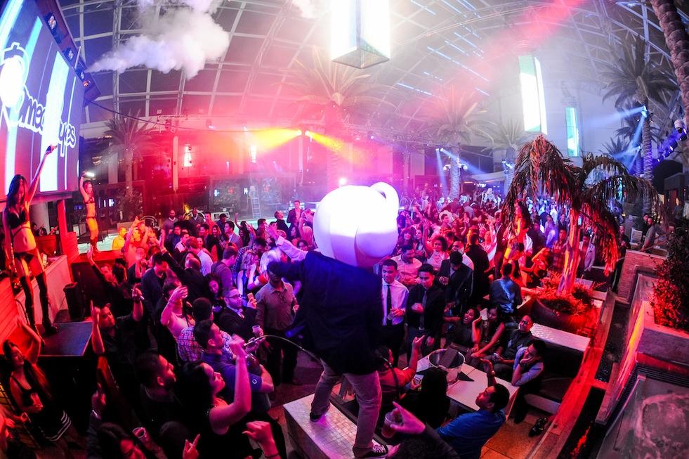 marquee-dayclub-dome-nightclub-las-vegas