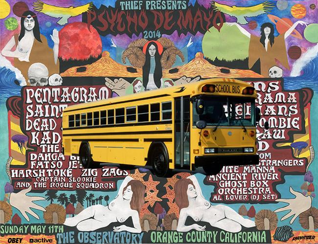 psycho-de-mayo-tickets-school-bus