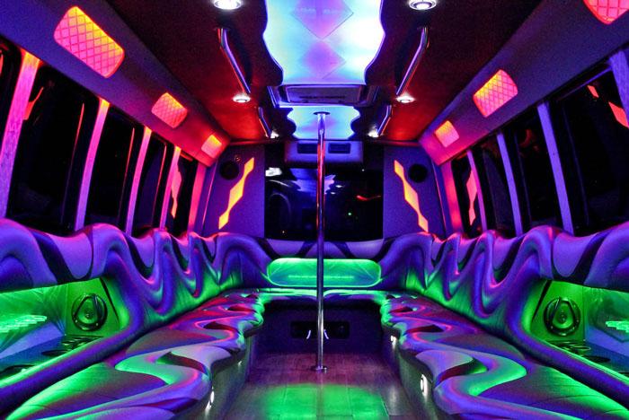 party-bus-la-los-angeles-concert