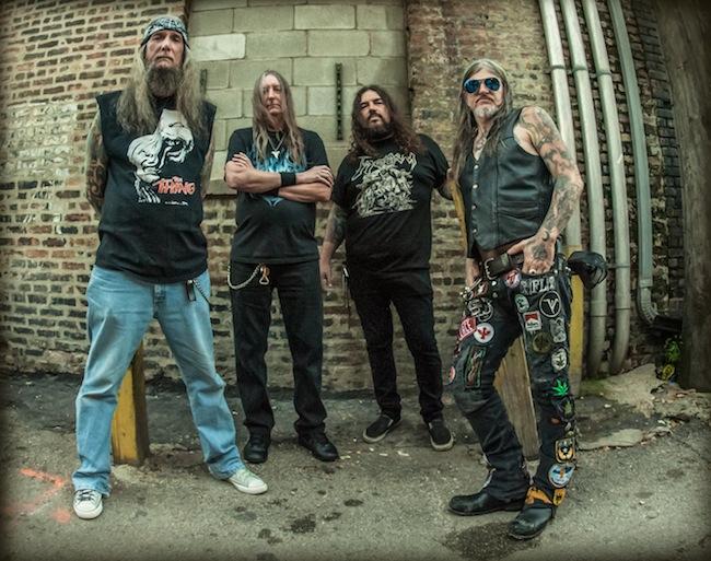 saint-vitus-interview-dave-chandler-doom-metal