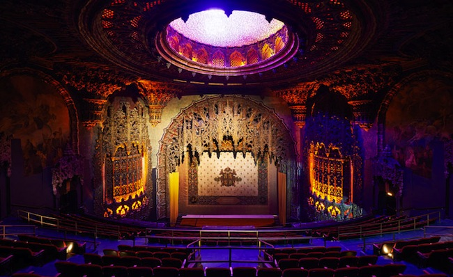 ace-hotel-theatre-concerts-los-angeles-tickets-downtown-la