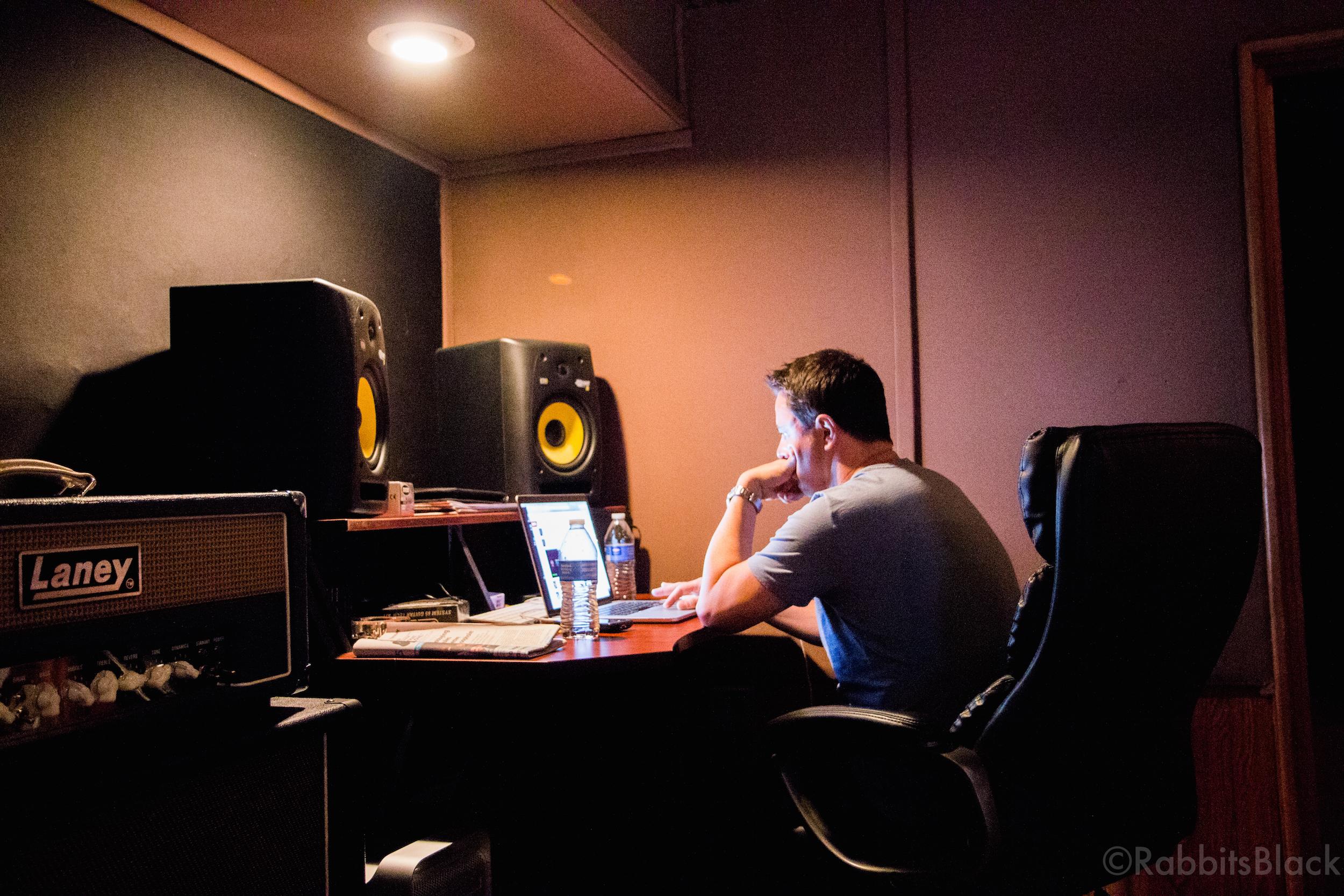 New-World-Punx-Studio-Coachella-Markus-Schulz-Ferry-Corsten
