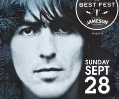Best-Fest-George-Fest-LA-Tickets