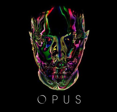 eric-pyrdz-opus-4k-tour-tickets