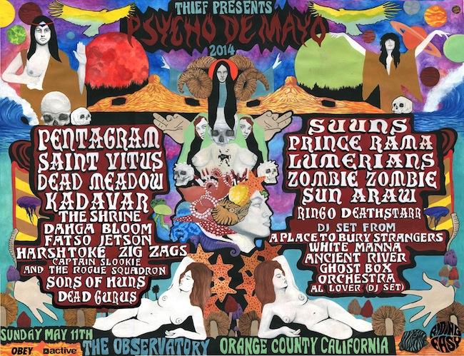 psycho-de-mayo-lineup-bands-observatory