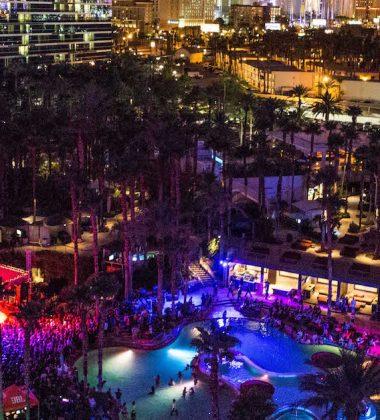 Psycho-Las-Vegas-2016-2017-Tickets