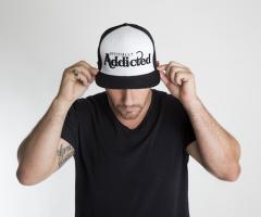 dean-mason-interview-groove-cruise-dj-contest