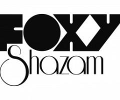 Foxy-Shazam-Logo
