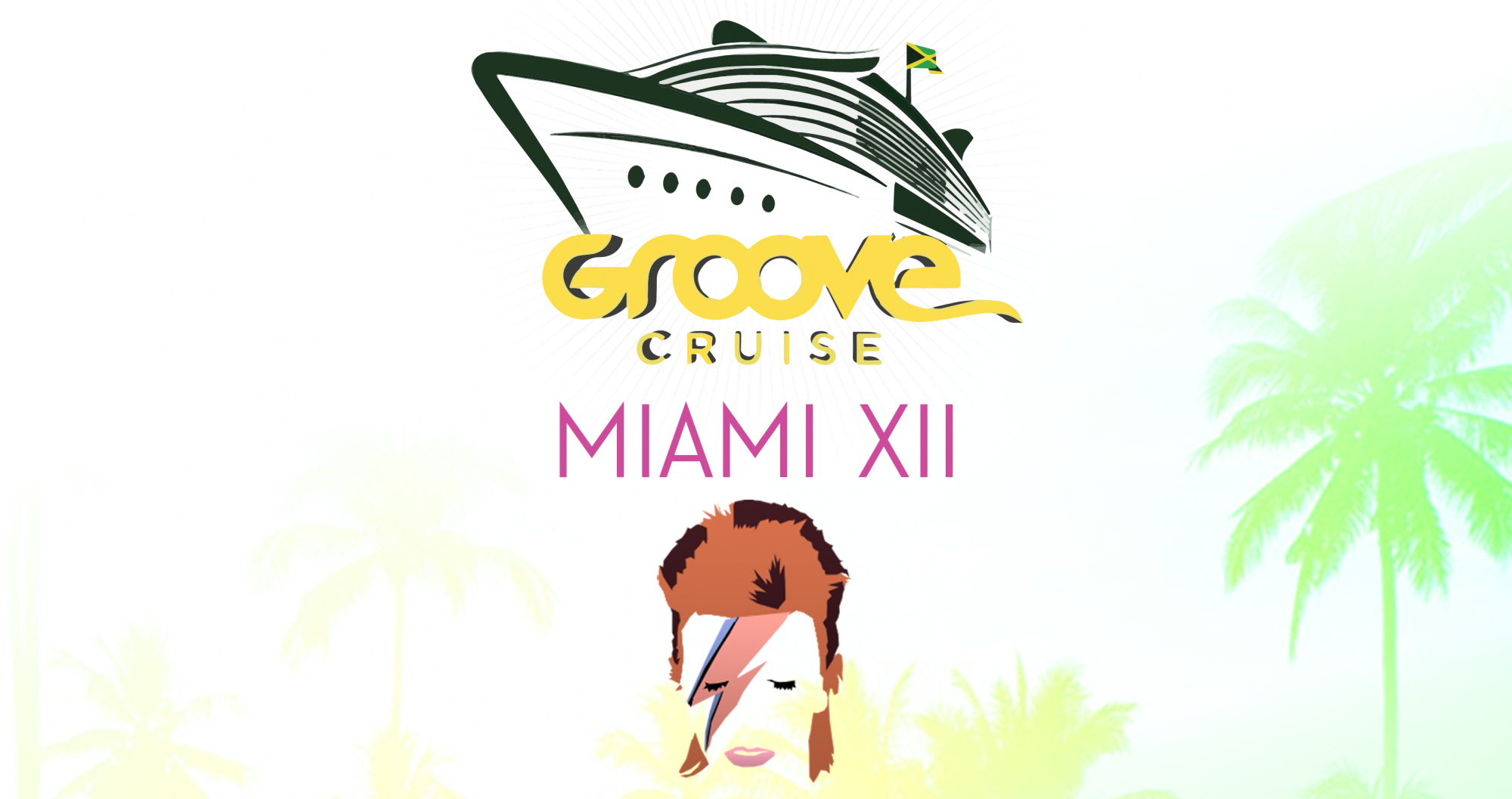 Groove-Cruise-Miami-Bowie