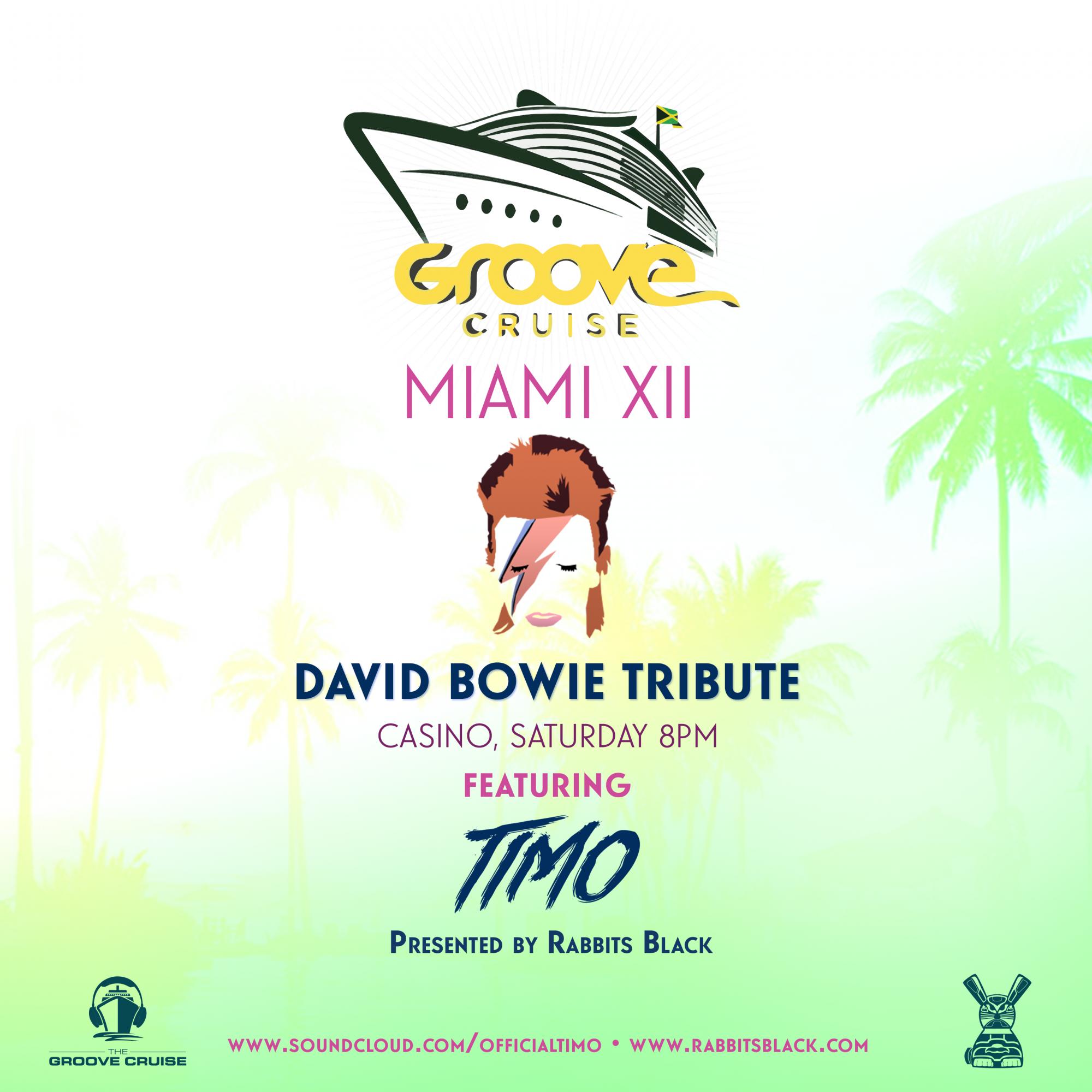 Groove-Cruise-Miami-Davie-Bowie-TIMO