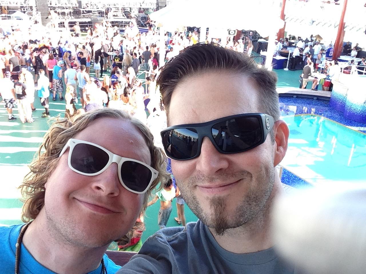 Groove-Cruise-Miami-2015-Darude-Weirdness